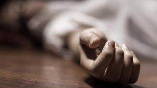 Geger Jenazah Tertukar di Batam, Warga Muslim Meninggal Terlanjur Dikremasi, Keluarga Sudah Ikhlas
