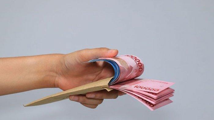 KLIK cekbansos.kemensos.go.id: Link Resmi Cek Penerima BLT 300 Ribu, Siapkan KTP dan KK