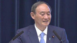 PM Jepang: Jika IOC Mencoba Memaksakan Sesuatu, Saya akan Langsung Menendang Mereka