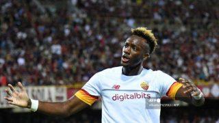 Di Balik Transfer Tammy Abraham ke AS Roma: Pecundangi Francesco Totti & Potensi Konflik
