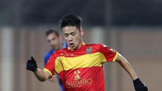 Persebaya Surabaya Rekrut Taisei Marukawa Karena Pemain Ini Dinilai Aji Santoso, Begini