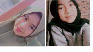 Siswi MIN Berusia 12 Tahun di Aceh Menghilang, Diduga Dibawa Kabur Oknum Tukang Becak Motor